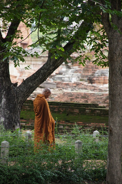 Figment mit amouage reisen wir heute nach bhutan for Minimalistisch reisen