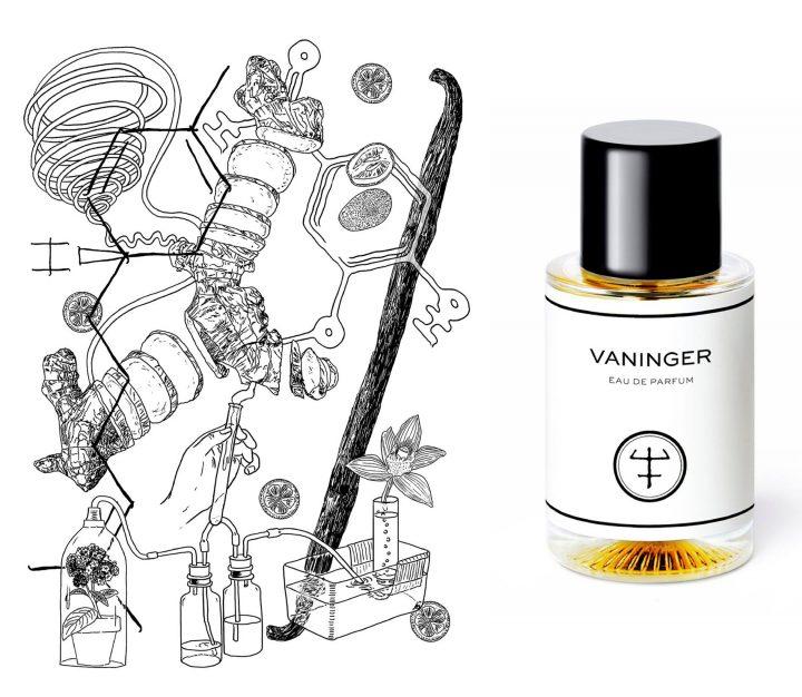 Oliver & Co. – Vaninger