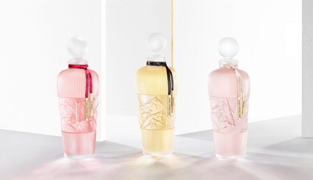 Lalique – Mon Premier Cristal