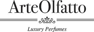 ArteOlfatto Logo