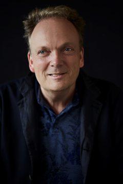 Georg R. Wuchsa