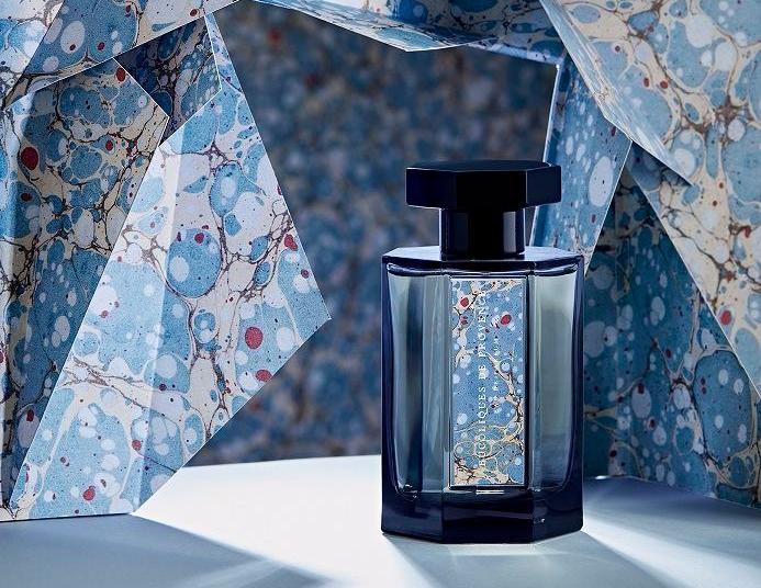 L'Artisan Parfumeur - Bucoliques de Provence