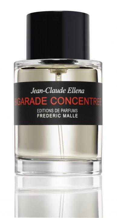 Frédéric Malle Jean-Claude Ellena Bigarade Concentrée