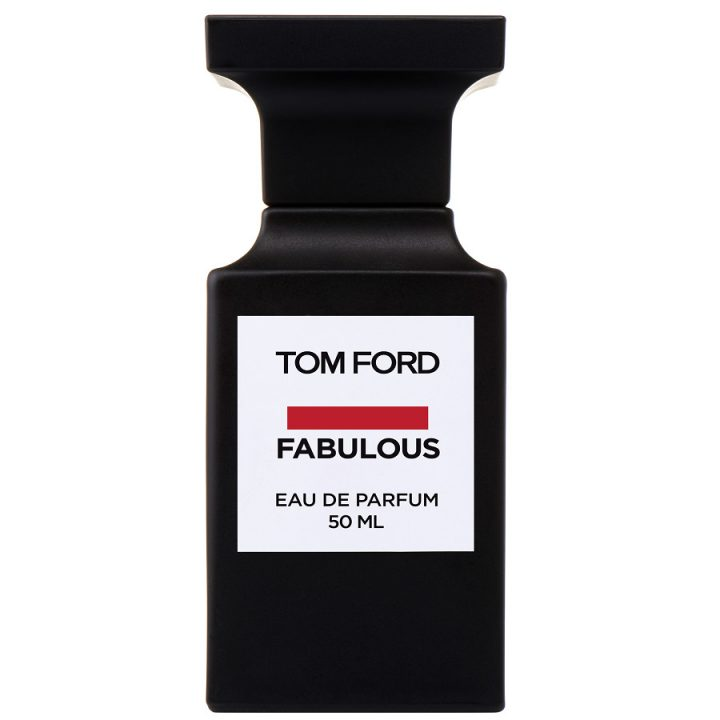 Tom Ford – Fucking Fabulous