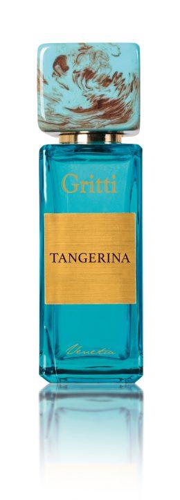 Gritti Tangerina