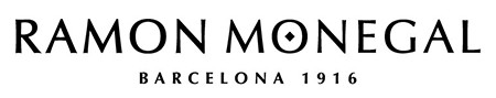 Ramón Monegal Logo