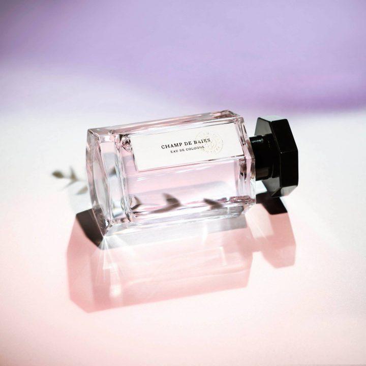 Champ de Baies – L'Artisan Parfumeur
