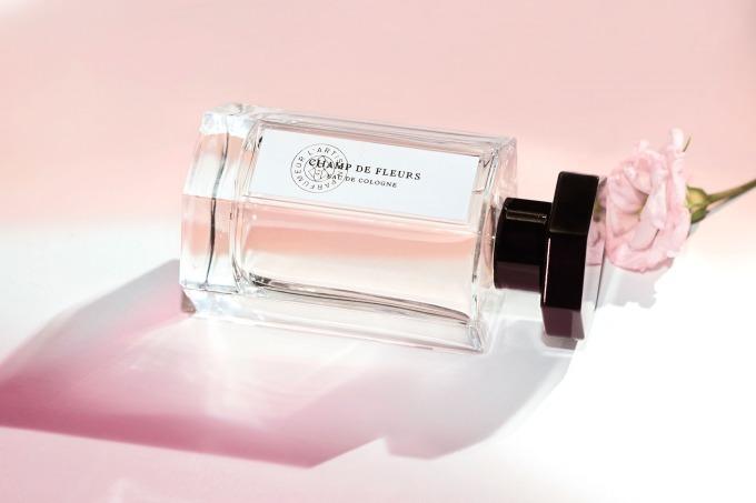 Champ de Fleurs – L'Artisan Parfumeur