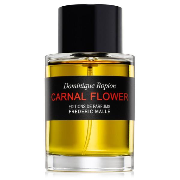 Carnal Flower von Frédéric Malle