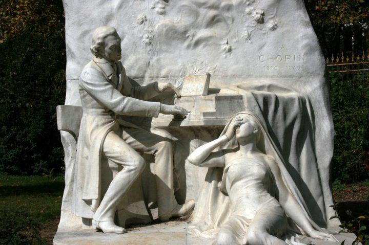 https://pixabay.com/en/chopin-monument-piano-music-503209/