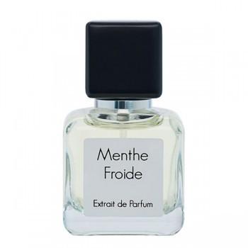 Bijon – Aura Sublime – Menthe Froide – AEOM