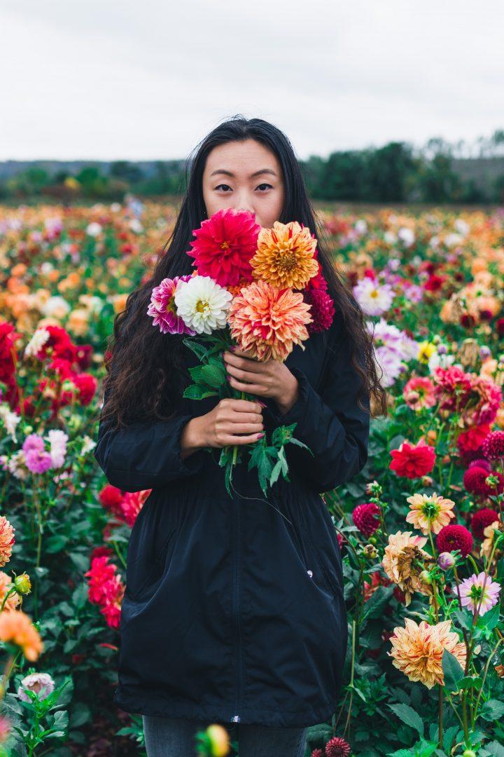 Houbigant – Quelques Fleurs L'Original – Quelques Fleurs Royale