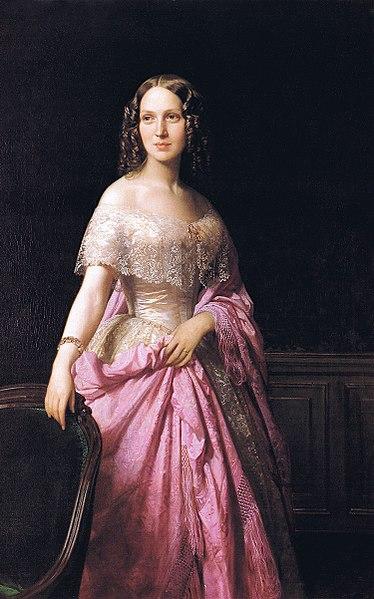 Gritti – Adèle – Dame de L'Île