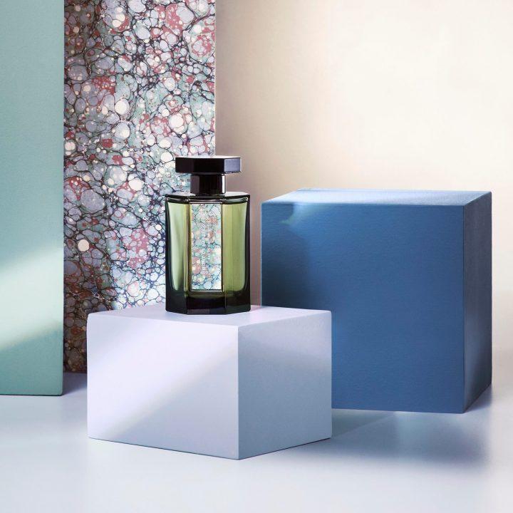 Mont de Narcisse – L'Artisan Parfumeur