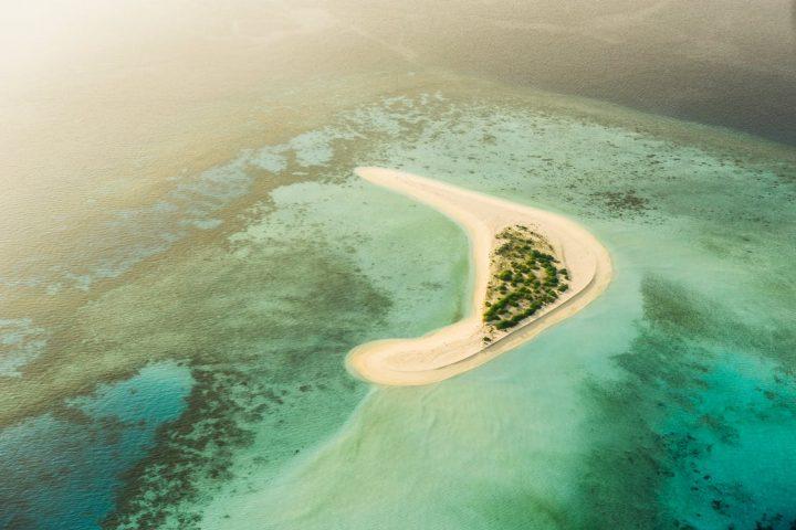 https://www.pexels.com/photo/bird-s-eye-view-of-island-1456292/