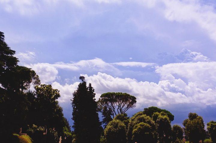https://pixabay.com/de/photos/boboli-g%C3%A4rten-himmel-wolken-florenz-705848/