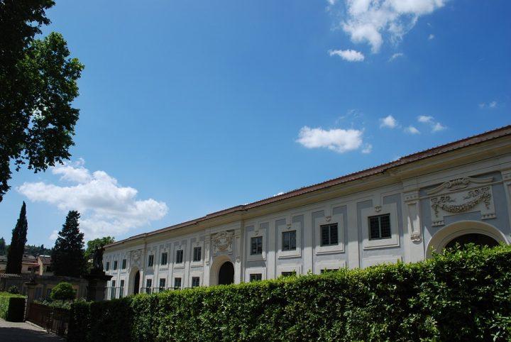 https://pixabay.com/de/photos/florenz-garten-boboli-tuscany-park-2664605/