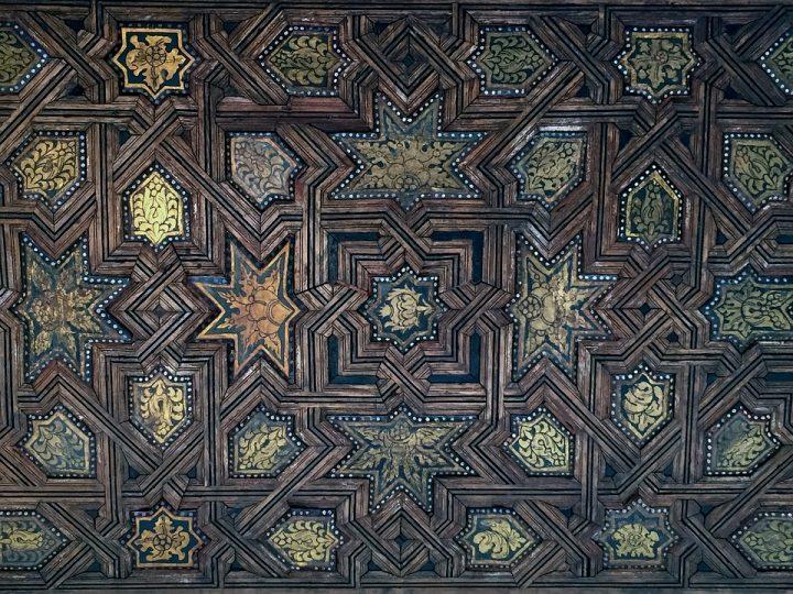https://pixabay.com/de/photos/granada-alhambra-generalife-1666991/