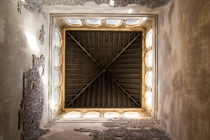 https://pixabay.com/de/photos/granada-andalusien-spanien-alhambra-3101116/