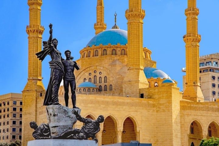 https://pixabay.com/de/photos/moschee-al-amin-islam-muslimischen-3720320/