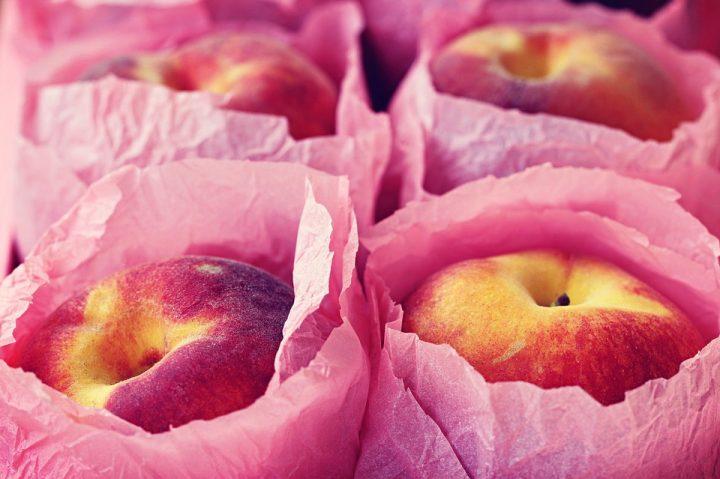 https://pixabay.com/de/photos/pfirsich-obst-nektarine-essen-3314684/