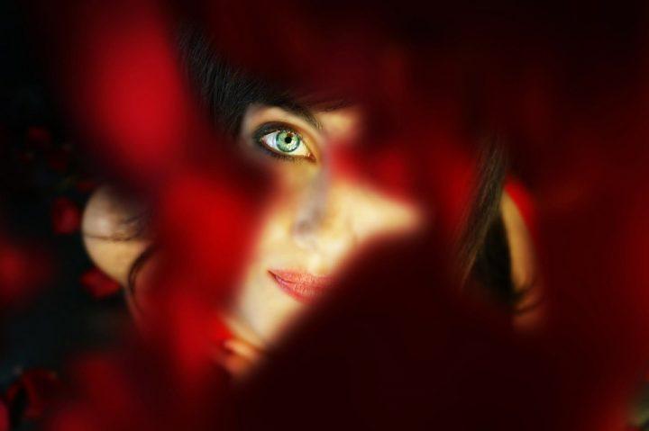 https://pixabay.com/de/photos/frau-rosa-gesicht-liebe-portr%C3%A4t-1452225/