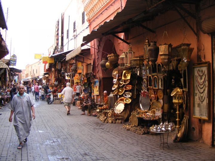 https://pixabay.com/de/photos/marrakesch-lampen-souk-medina-657158/