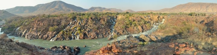 https://pixabay.com/de/photos/wasserfall-epupa-namibia-angola-1634070/