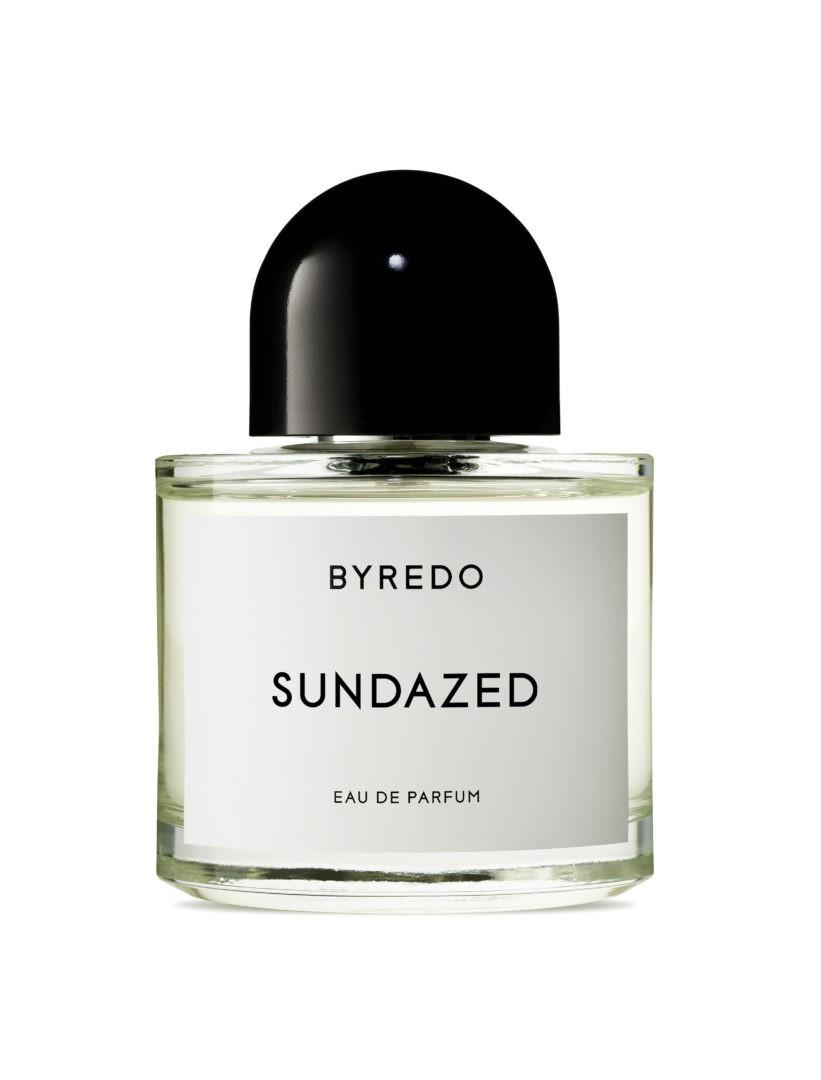 Sundazed von Byredo in der 100-ml-Flasche