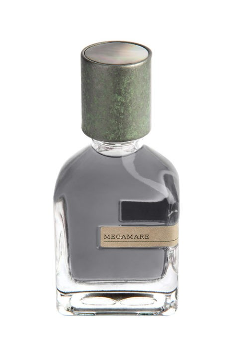 Produktbild Orto Parisi – Megamare