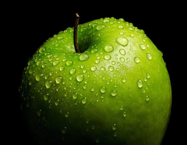 https://pixabay.com/de/photos/frisch-gesund-gr%C3%BCn-gewicht-verlust-952504/
