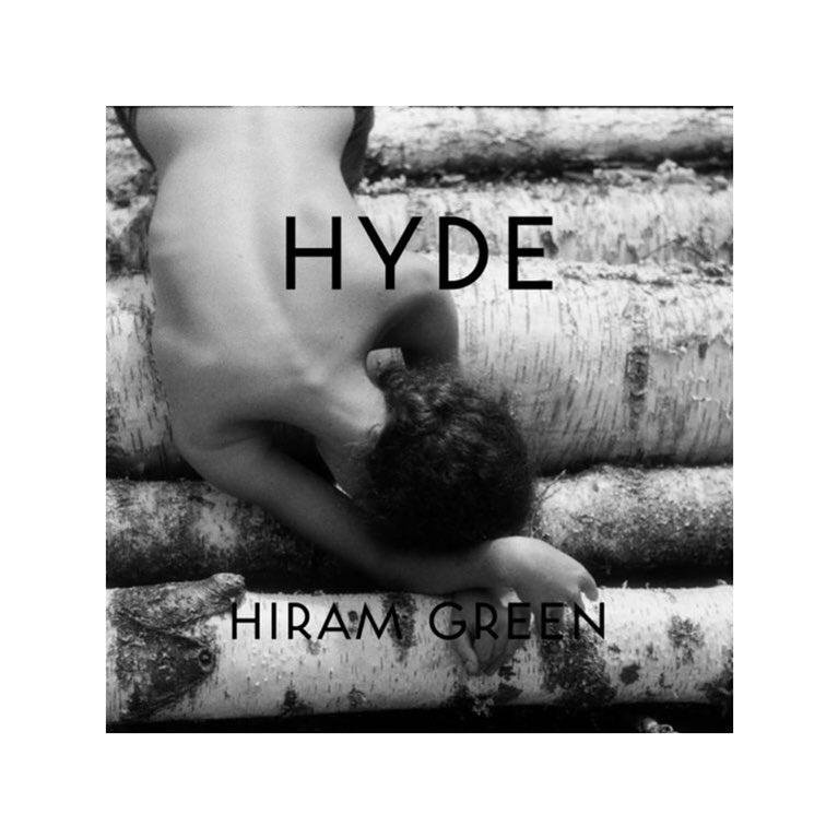 Hiram Green – Hyde