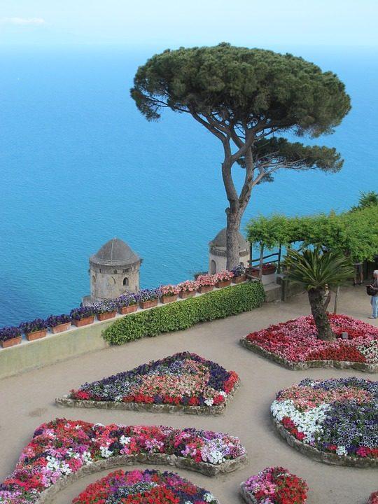 https://pixabay.com/de/photos/capri-baum-garten-italienisch-398294/