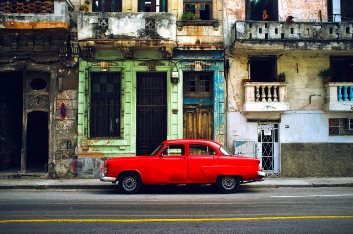 https://pixabay.com/de/photos/havanna-kuba-stadt-st%C3%A4dtischen-1995035/