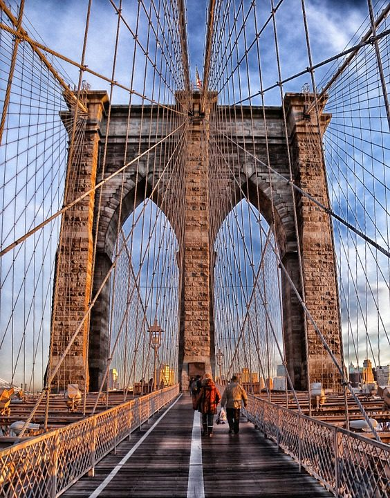 https://pixabay.com/de/photos/brooklyn-br%C3%BCcke-h%C3%A4ngebr%C3%BCcke-105079/