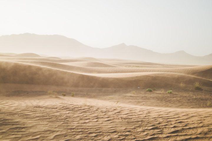 https://pixabay.com/de/photos/w%C3%BCste-sand-sandd%C3%BCnen-sahara-gobi-1840453/