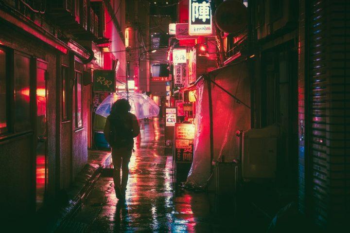 https://pixabay.com/de/photos/japan-osaka-nacht-asien-2014619/