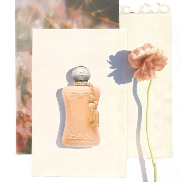 Parfums de Marly – Cassili – Kalan
