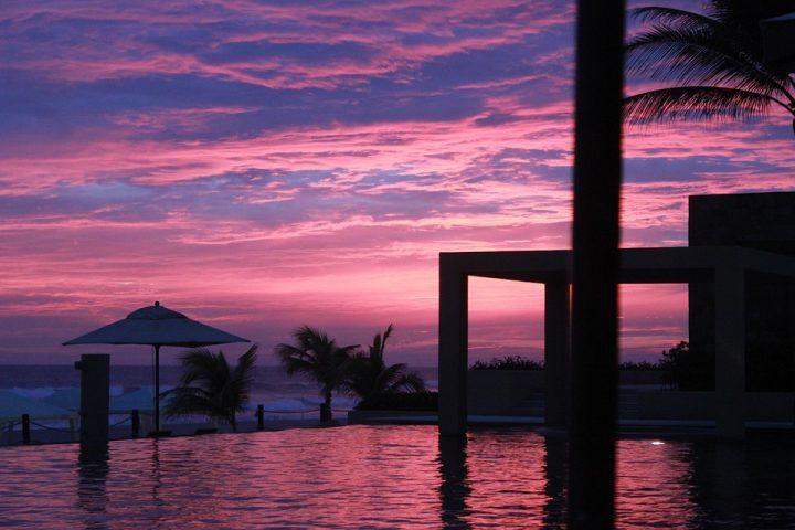 https://pixabay.com/de/photos/acapulco-landschaft-sonnenuntergang-241952/