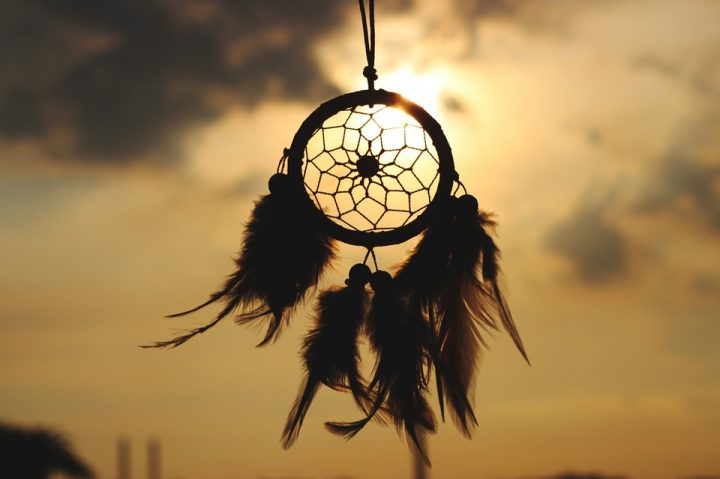 https://pixabay.com/de/photos/dream-catcher-kultur-indian-traum-902508/