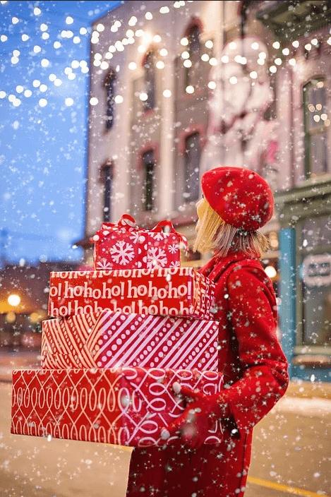 https://pixabay.com/de/photos/weihnachten-geschenke-durchf%C3%BChrung-4631194/