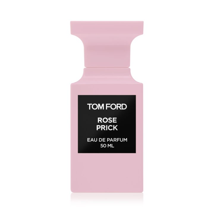 Tom Ford – Private Blend – Rose Prick