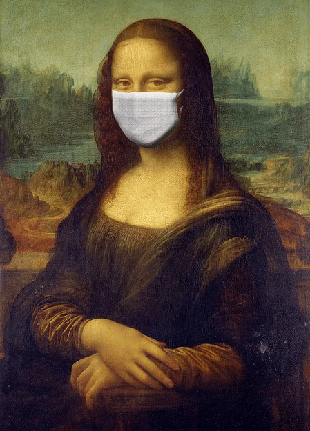 https://pixabay.com/illustrations/monalisa-mona-lisa-corona-virus-4893660/