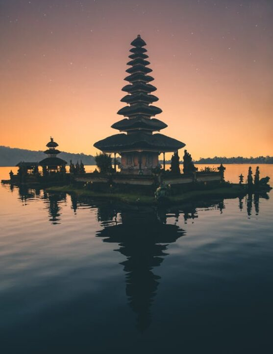 https://www.pexels.com/photo/brown-pagoda-near-body-of-water-1694621/