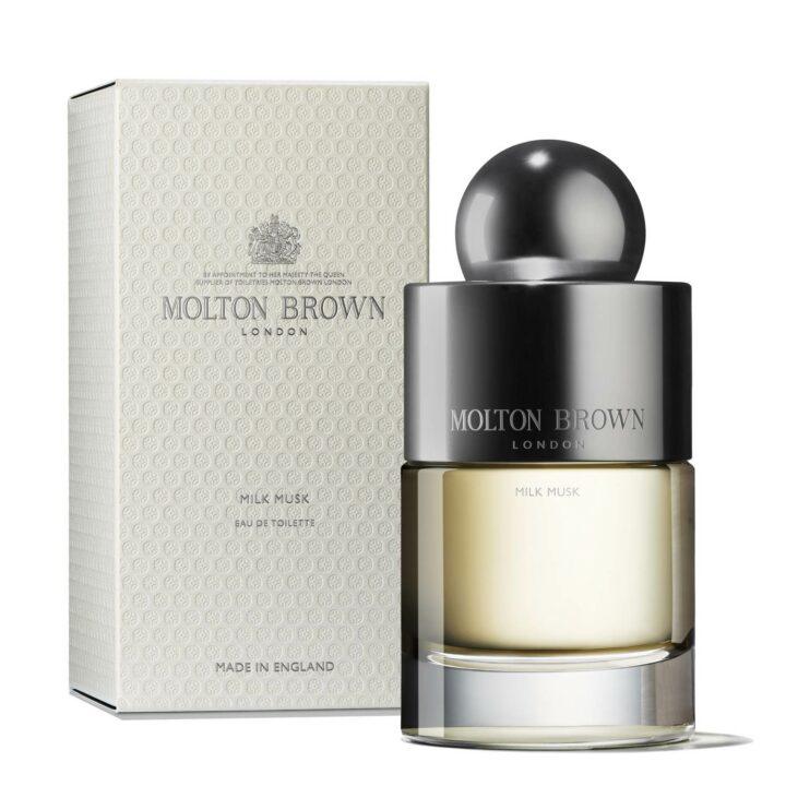 Molton Brown – Milk Musk
