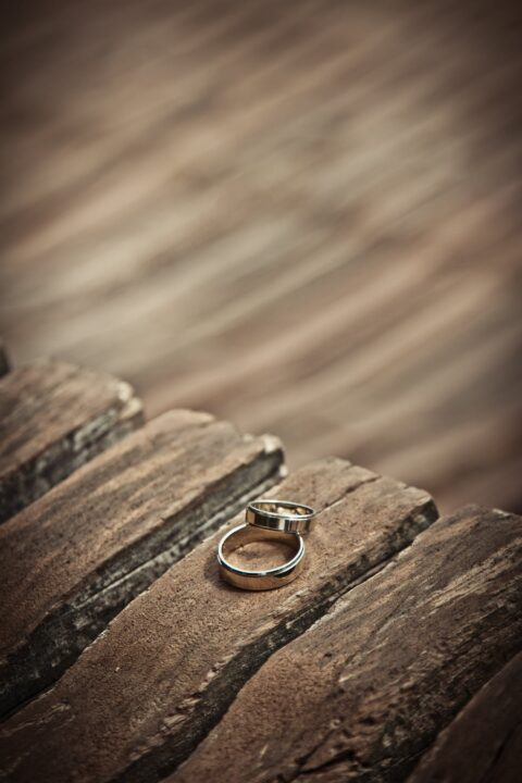 https://www.pexels.com/photo/dark-love-marriage-rings-265916/