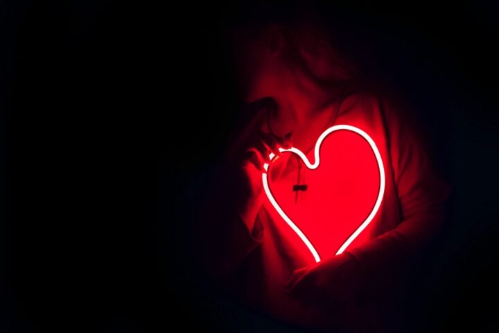 https://www.pexels.com/photo/heart-shaped-red-neon-signage-887349/