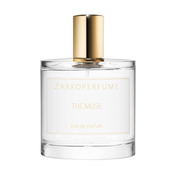 The Muse – Zarkoperfume