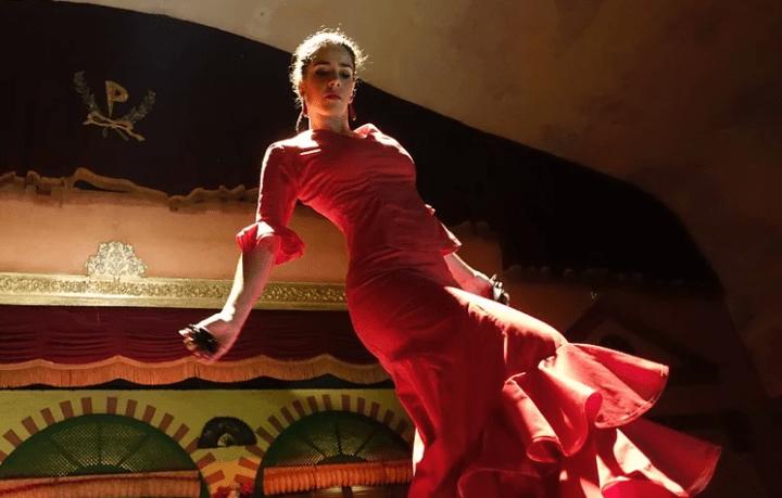 https://pixabay.com/de/photos/tanz-flamenco-sch%C3%B6n-traditionelle-3533494/