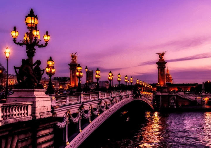 https://pixabay.com/de/photos/paris-frankreich-br%C3%BCcke-fluss-2499022/